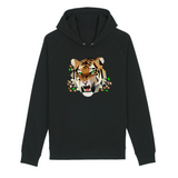 sweat tigre homme