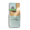 House Blend 1 coffee bag by The Little Marionette, 1kg