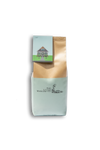 House Blend 1 coffee bag by The Little Marionette