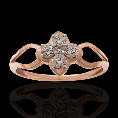 Diamond Ring SSLR16172