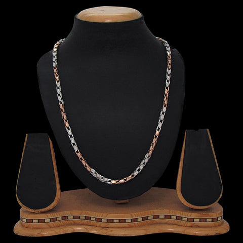 Diamond Necklace SSNL11481A