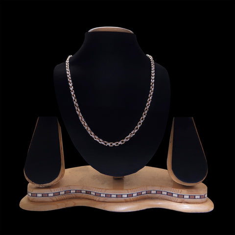 Diamond Necklace SSNL11481B