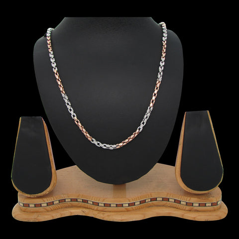 Diamond Necklace SSNL11481C