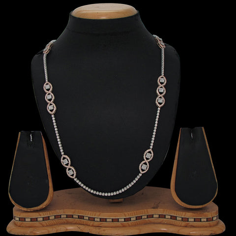 Diamond Necklace SSNL11501