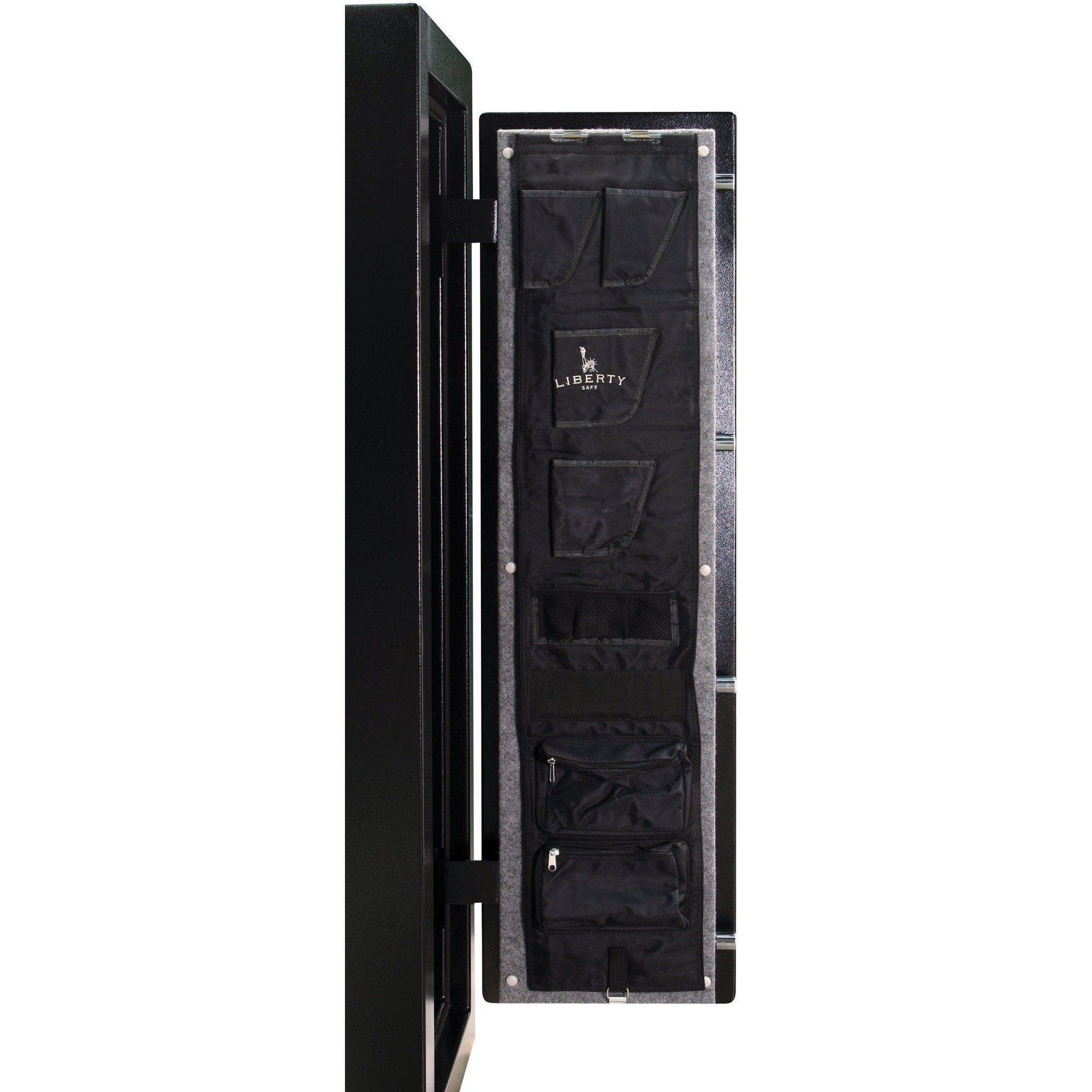Liberty Safe-accessory-storage-door-panel-12-size-safes