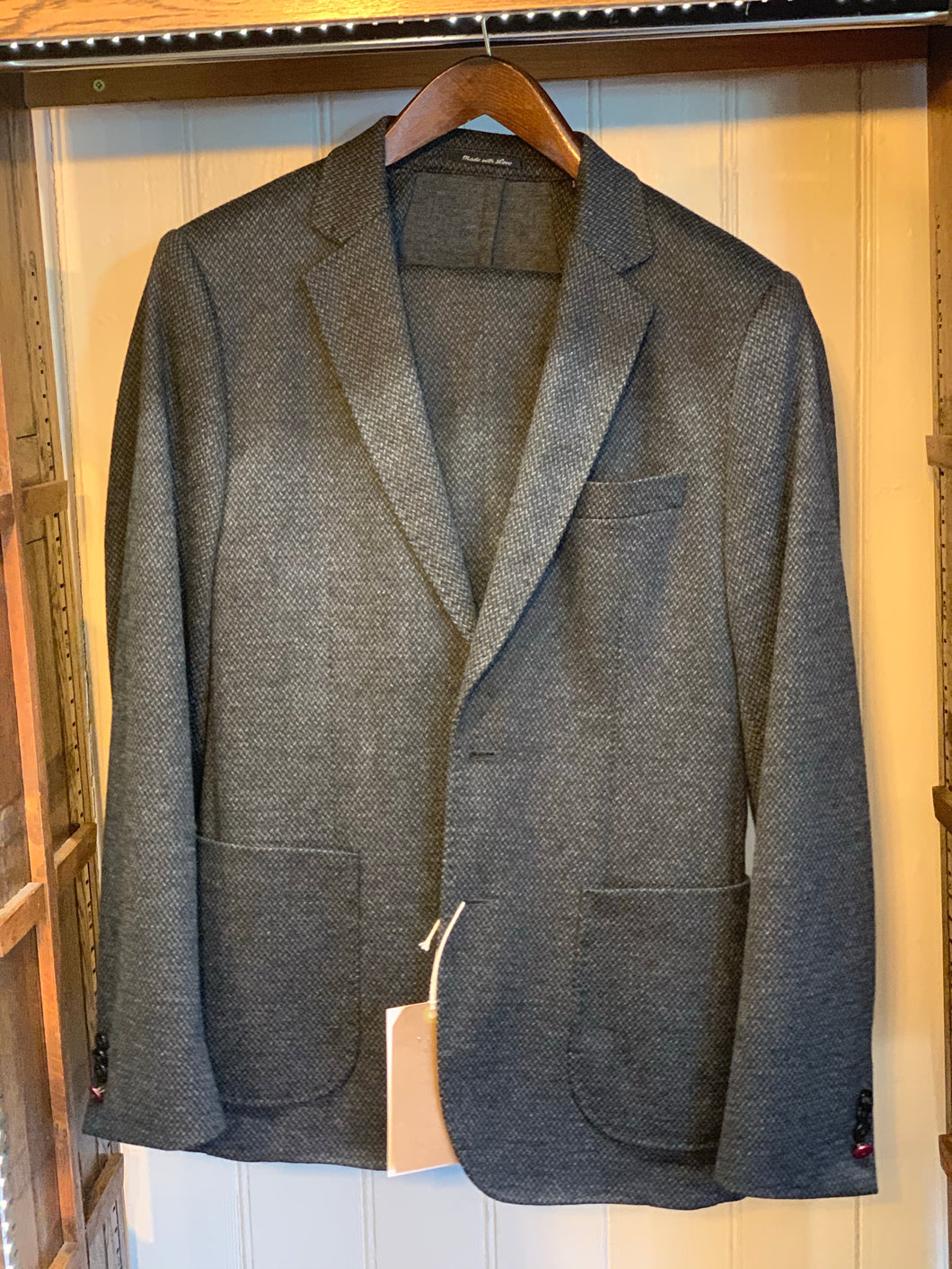 Scotch & Soda Suit