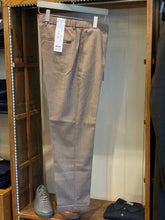 Load image into Gallery viewer, Scotch & Soda Blake Regular Slim Fit Chinos