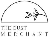 The Dust Merchant