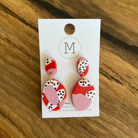 Meg & Mac Creative Jewellery