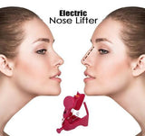 Electric Nose Lifter Device