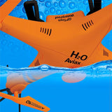 Waterproof Drone