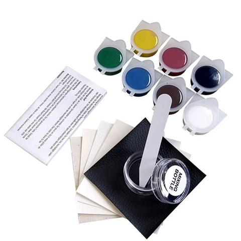 Leather Repair Kit(1 Set)