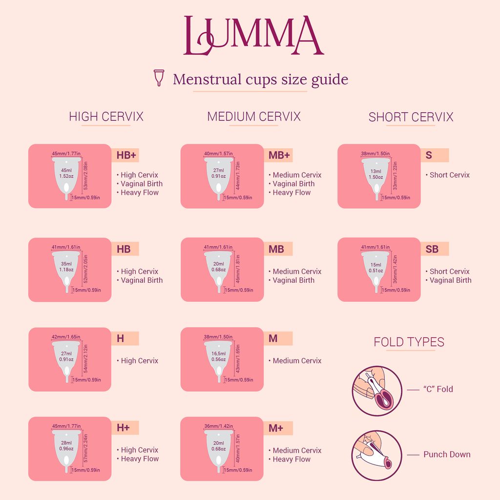 Chart Cup