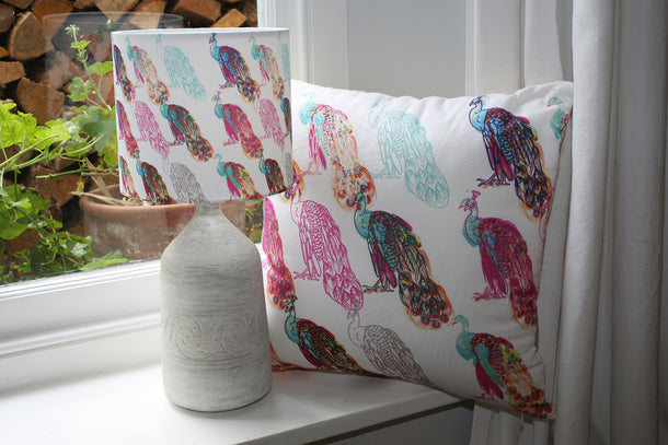 Cushion Covers 45cm x 45cm