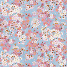 Load image into Gallery viewer, Cherry Blossom or Sakura Geiko Collection Haruyo Morita from Elizabeth's Studio