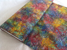 Load image into Gallery viewer, Hibiscus Artisan Batiks Totally Tropical by Lunn Studios