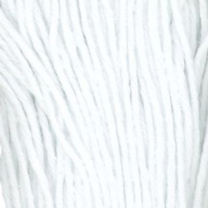 Sashiko thread 111 yard skein white