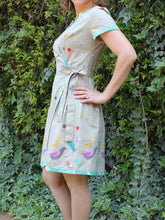 Load image into Gallery viewer, Ramona Dress