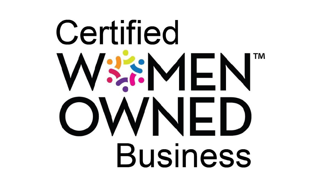 Certified_Women_Owned_Business