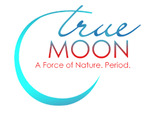 TrueMoon