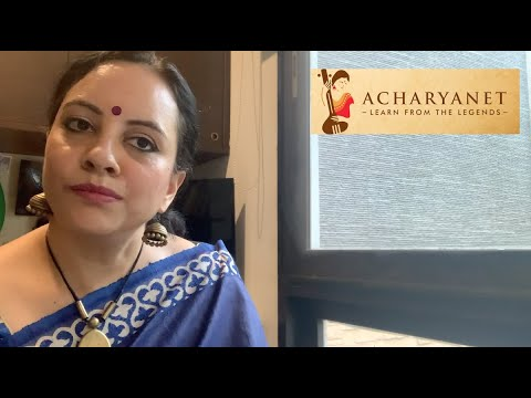 Acharyanet Live One-On-One Courses