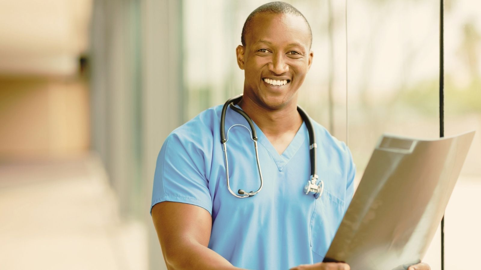 NMBI 101: Application Guide for Foreign Healthcare Professionals