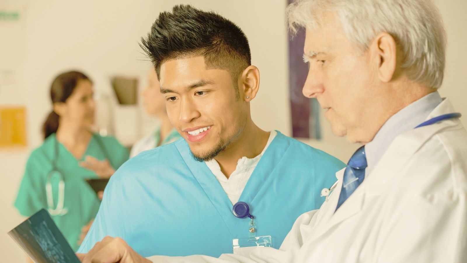 NMI NCLEX Application: All you need to know about NCLEX NMI