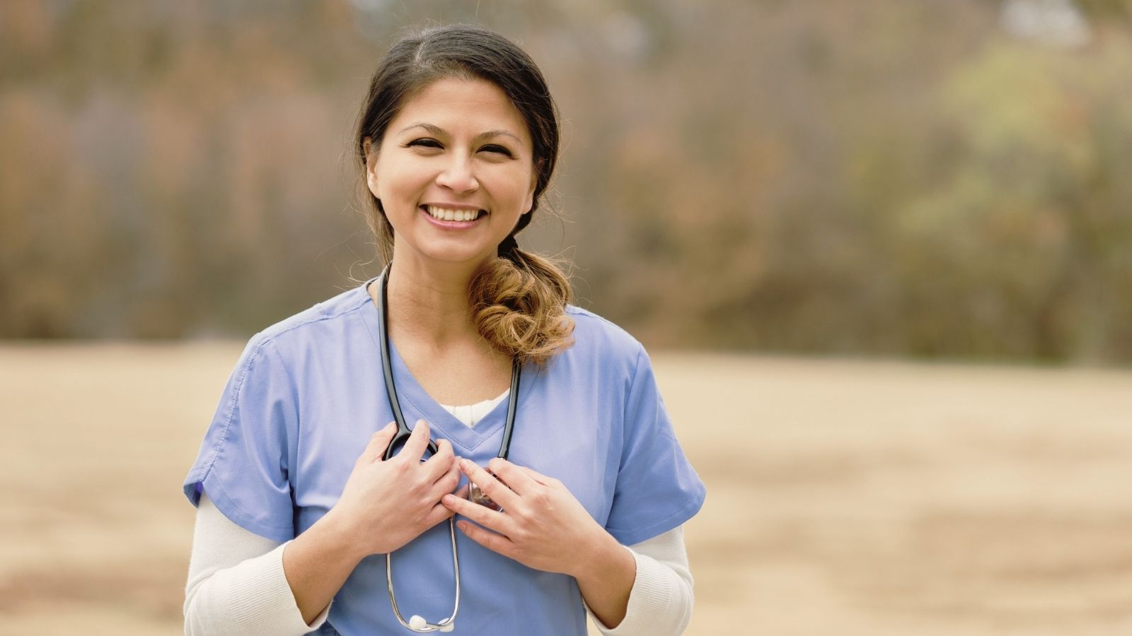 NMC UK Quick Application Guide for Foreign Educated Nurses