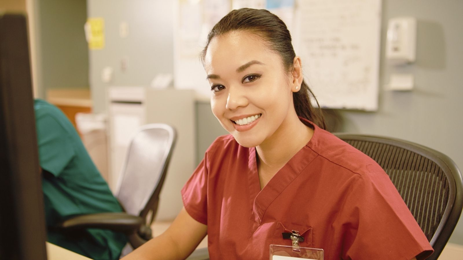 The Ultimate CGFNS - CES Guide for Foreign Educated Nurses