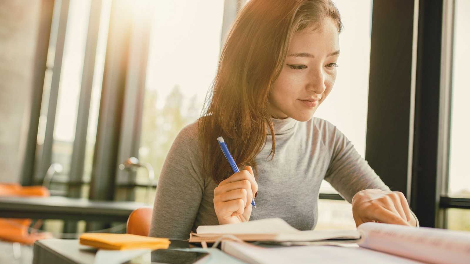 12 Dos and Don'ts for a Successful NCLEX Exam