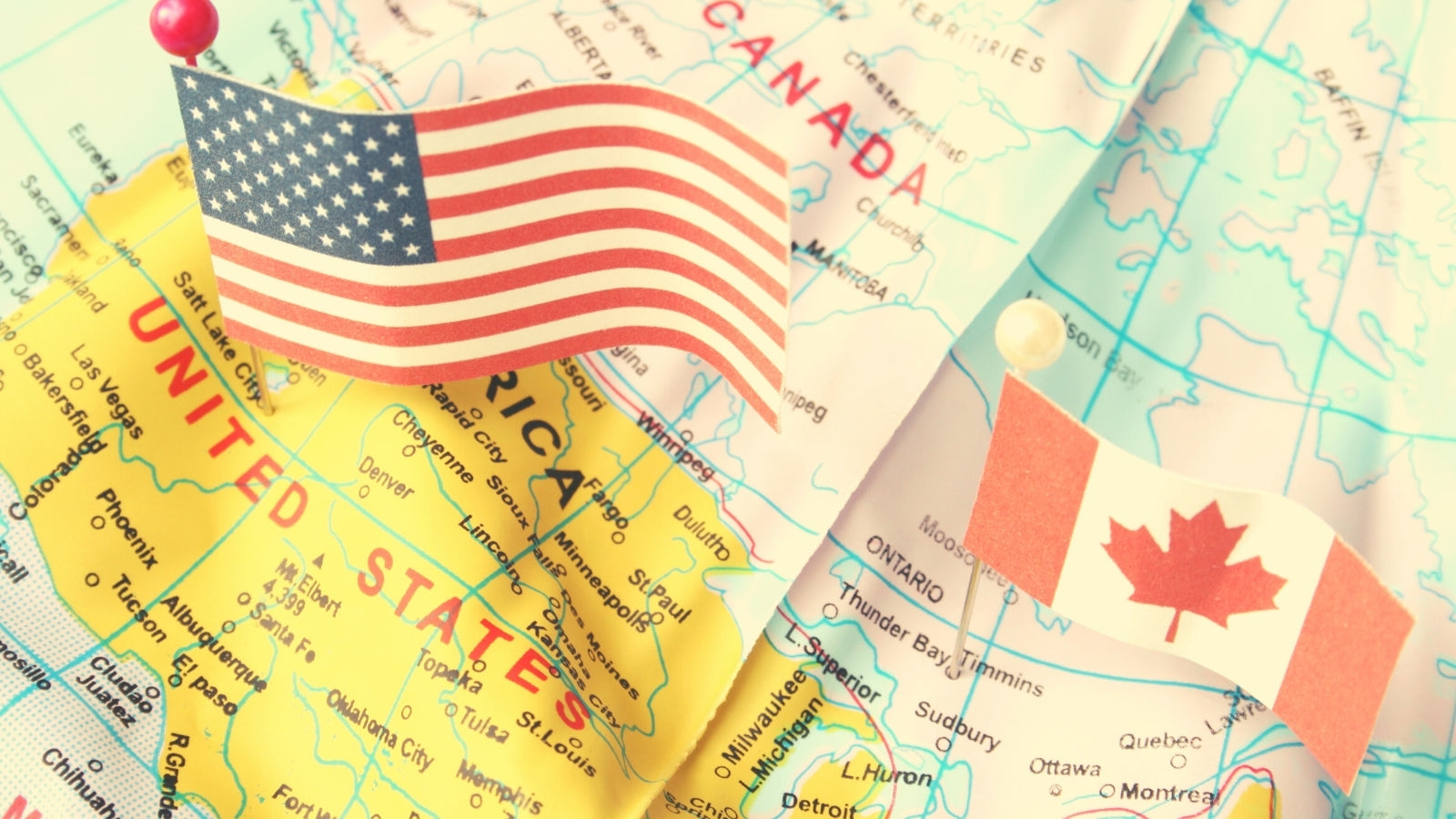 NCLEX USA or NCLEX CANADA Which one is better for you