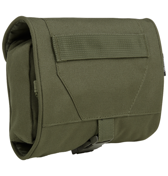 Camping/Hunting Festival Toiletry Bag medium 100% Best Quality