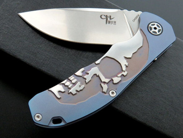 Pocket Knives 100% Best Quality