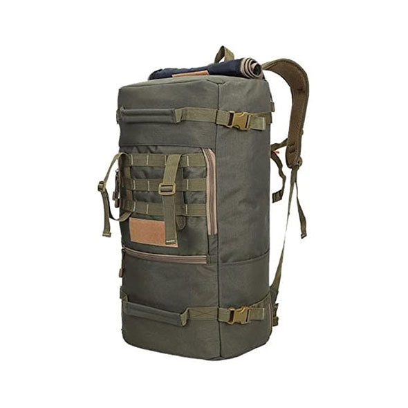 55L Hiking Backpack
