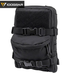 Hydration Pack Hydration Backpack Assault Molle Pouch Mini Tactical