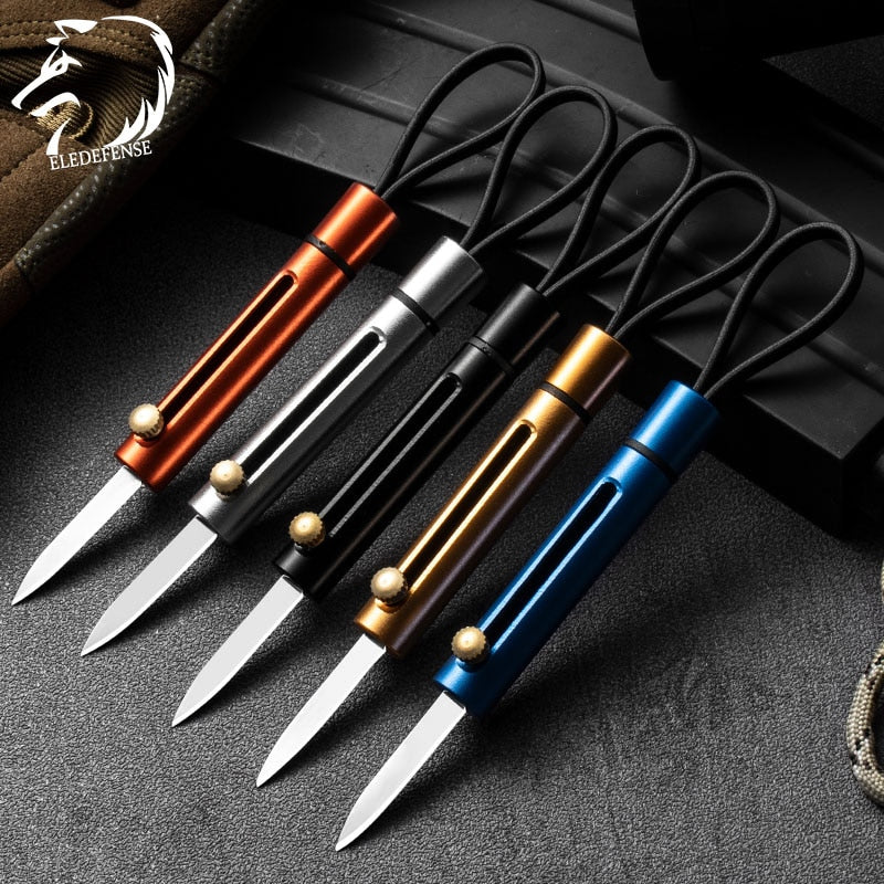 Pocket Knives Small knife set