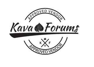 Kava Forums Approved Vendor