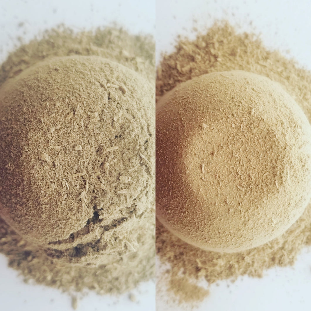 koro kadavu kava sample pack