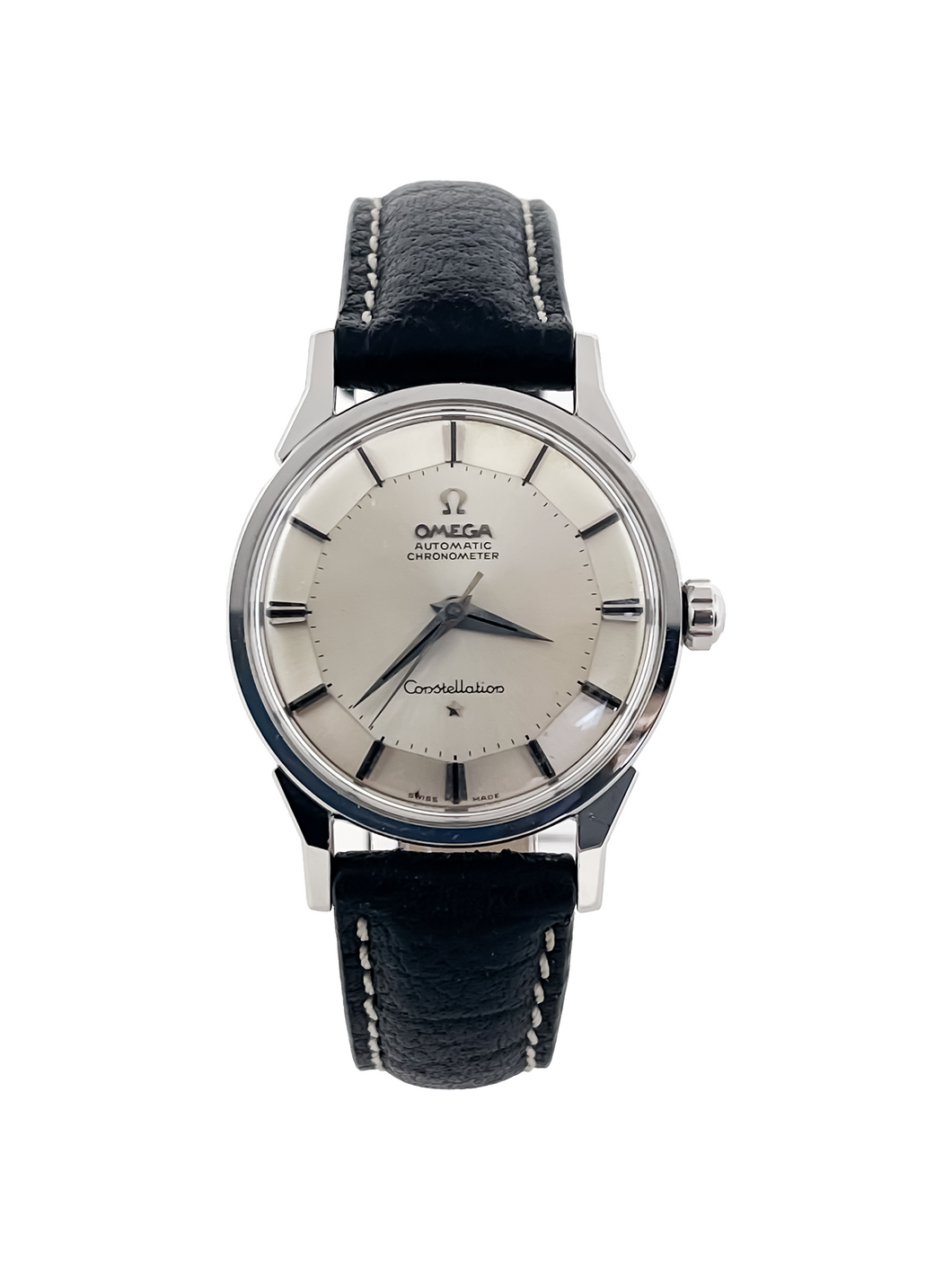 1962 Vintage Omega Constellation CK14900