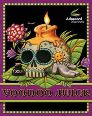 Voodoo Juice - AN