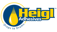 Heigl Adhesives