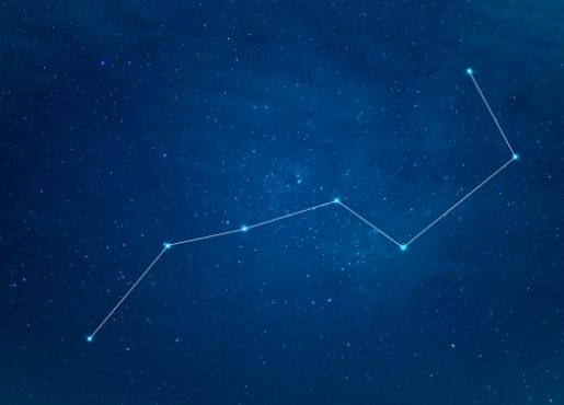 What is a Constellation