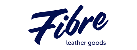 Fibre Leather Goods