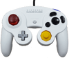 GameCube Domed Thumbsticks