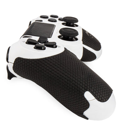 KontrolFreek Performance Grips XT - PS4