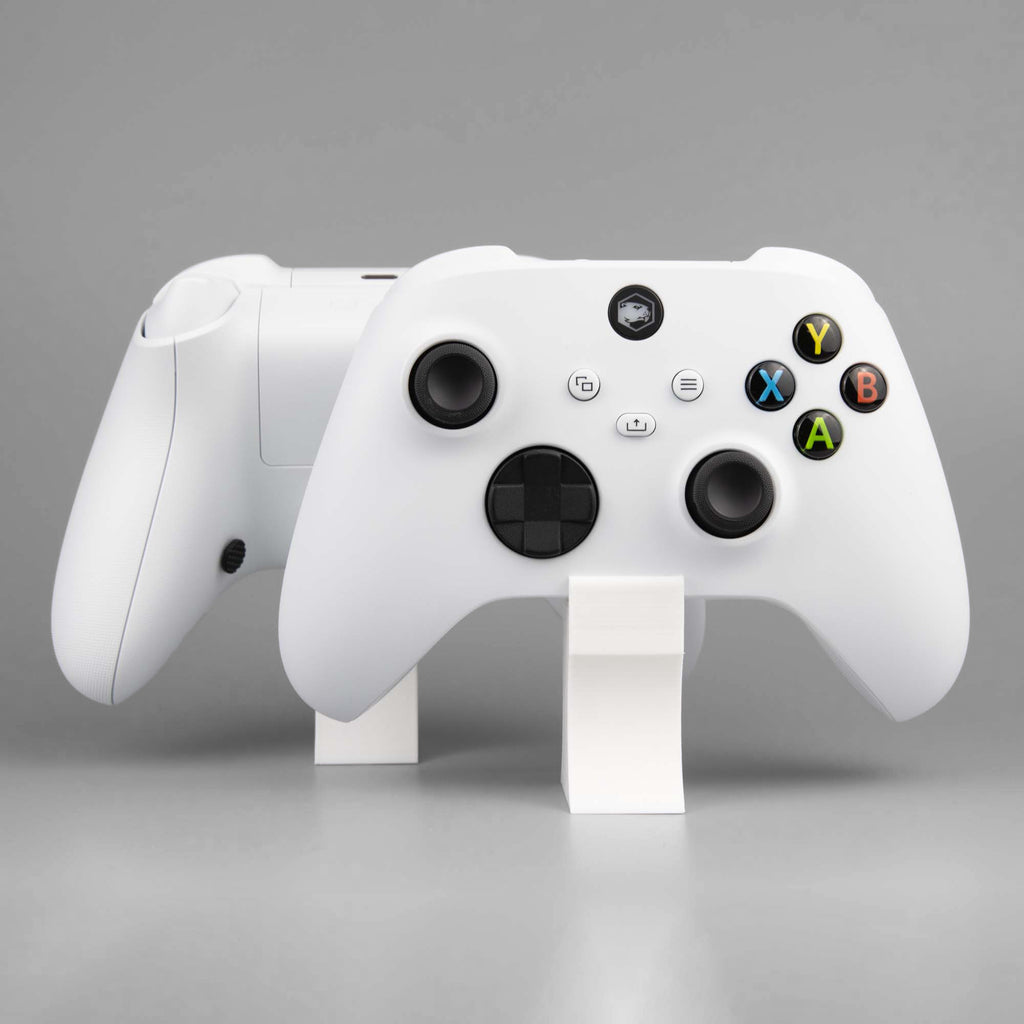 Basic Pick - Xbox Series X Controller