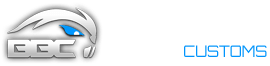 Battle Beavers Logo