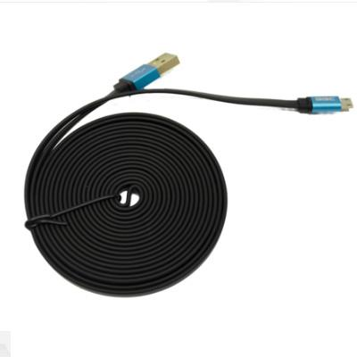 10ft USB Cable