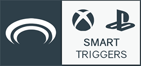 Smart Triggers