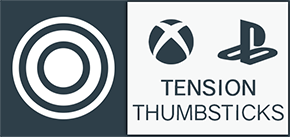 Tension Thumbsticks